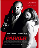 Assistir Filme Parker Online Legendado
