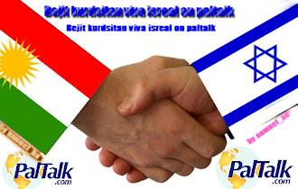 Bejit kurdsitan viva isreal on paltalk