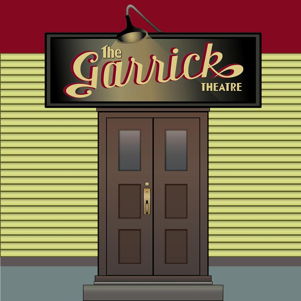 THE GARRICK THEATRE Bonavista