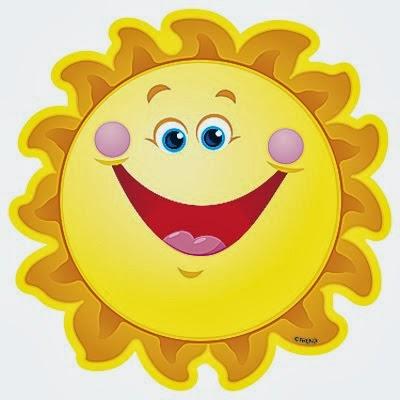 Sol-Solet