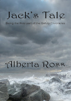Jack&#39;s Tale