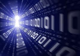 pengertian teknik industri on Pengertian Teknik Informatika | Materi Kuliah Teknik Informatika