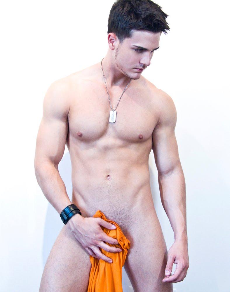 gay galeria video: