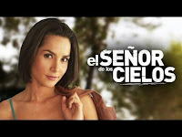El+señor+de+Los+Cielos+telenovelas+de+tv.jpg