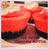 http://www.helllilablassblau.de/2014/02/red-velvet-cheescake-muffins.html