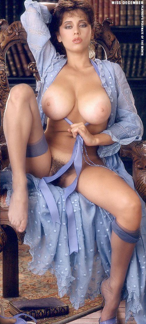 smotret-miss-erotika