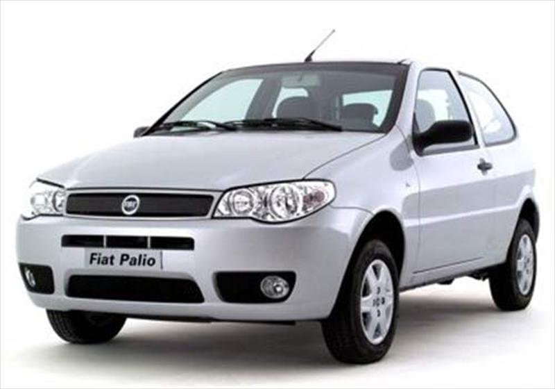 mec nica virtual manual de uso y mantenimiento del fiat palio fire rh mecanicavirtual com ar Fiat Strada 2006 Fiat Palio