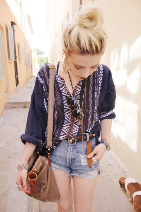 Indie Girl: More Indie Clothes Indie Clothes For Girls