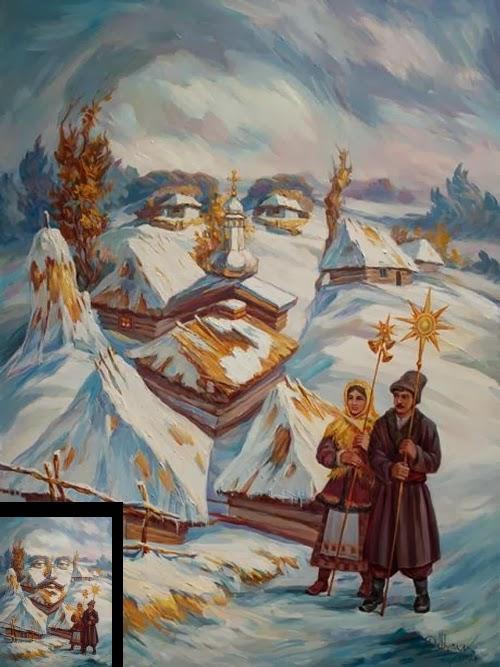 09-Optical-Illusions-Oil-Paintings-Shuplyak-Oleg-www-designstack-co