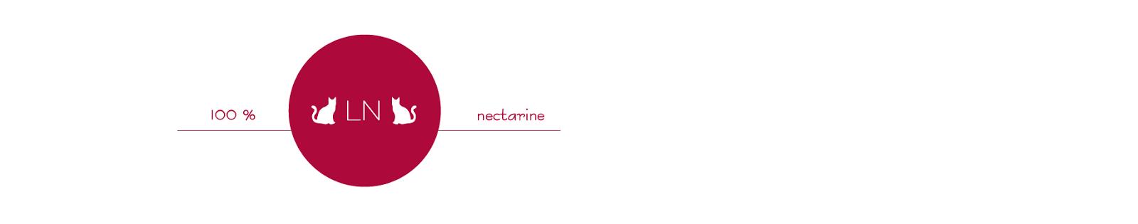 Lady Nectarine
