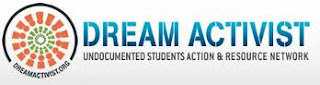 DreamActivist Scholarships For Undocumented Students