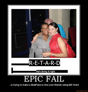 Funny Epic Fails Pics