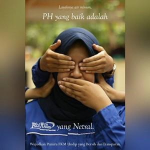 #PH7Netral
