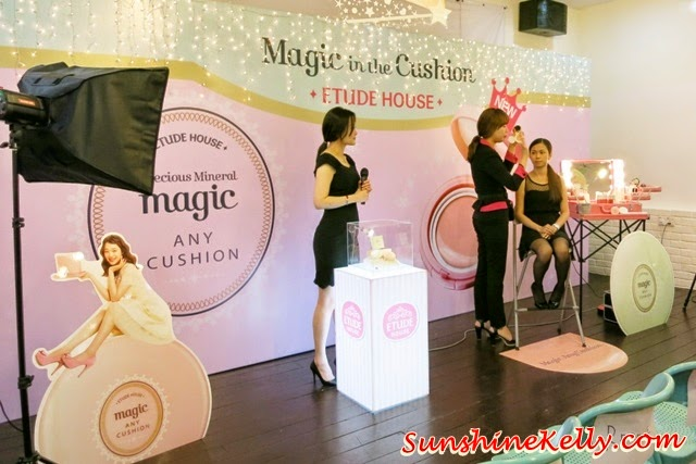 k beauty tips, k beauty trend, korean beauty trend, k makeup, Etude House Precious Mineral Magic Any Cushion, Etude House, Precious Mineral, Magic Any Cushion, makeup, sulli, k beauty, k makeup, korean makeup trend, pink, mint & peach cushion colours