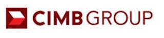 Jawatan Kosong CIMB Group