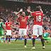 Manchester United, após 2 anos, volta a liderar a Premier League