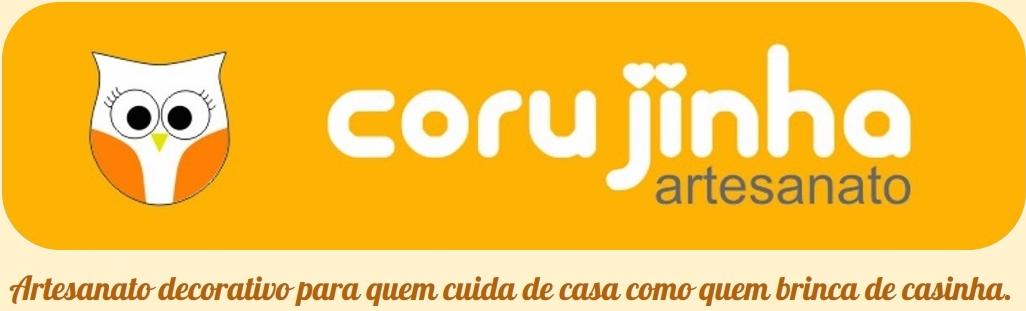 corujinhaartesanato.blogspot.com