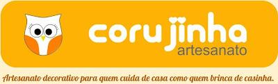 www.corujinhaartesanato.com.br