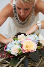 MOSS Industry WEDDINGS & EVENTS