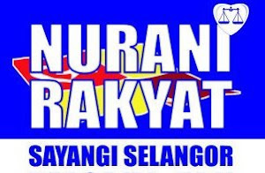 Sayangi Selangor,Yakini BN