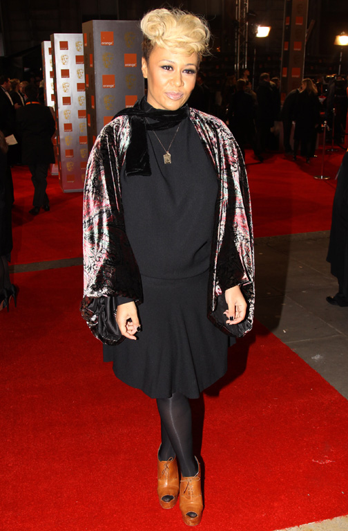 Emeli Sande Style By Mercycm Featuring A Satchel Bag