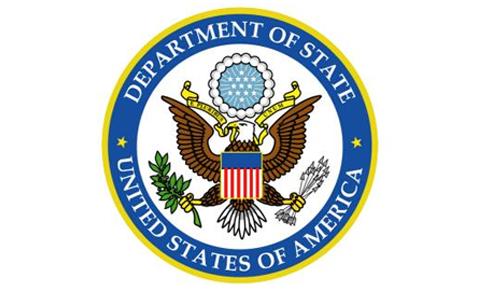 sistema de citas embajada de españa