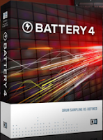 battery 4 native instruments 2013
