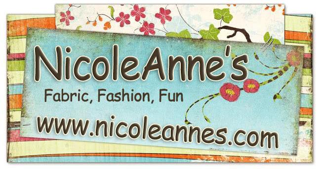 nicoleannes notebook