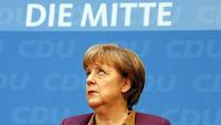 """Alemanha tem três meses para sanar crise do euro, depois """"será tarde demais"""", diz Soros"""