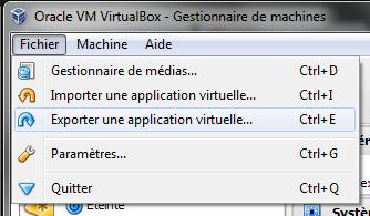 comment ouvrir un fichier ptg