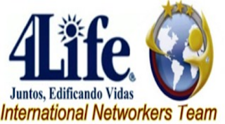 International Networkers Team - Home | Facebook