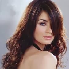 Model Rambut Panjang Wanita Terbaru