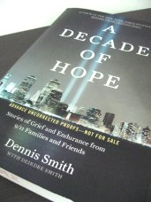 'A Decade of Hope'