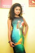 Vishnu Priya latest glam pics-thumbnail-3