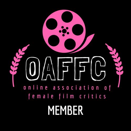 OAFCC Member