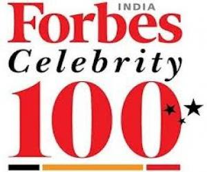 King of comedy Kapil Sharma bags 7th position in Forbes ...