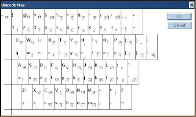 Arabic Alphabet , Arabic Letters