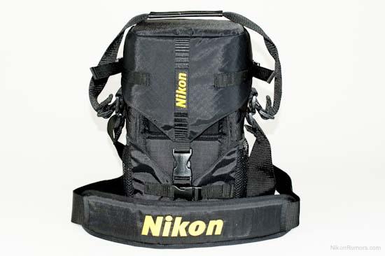 Bag Nikon3