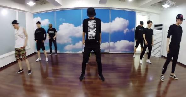 Download Exo Love Me Right Lagu Mp3 & Mp4 Video - ZXLagu.com