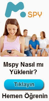 Mspy Nasıl Yüklenir