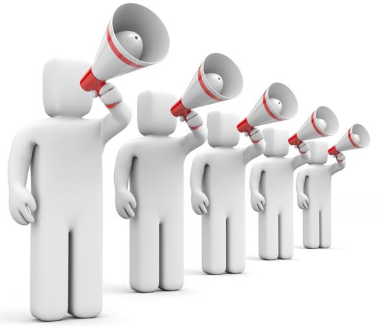 influencia de los patrones culturales en la comunicación