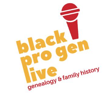Black Pro Gen Co-Host & Panelist