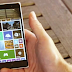Perkenalkan, Nokia Lumia 830 Dengan Kamera Pureview 10 Megapiksel