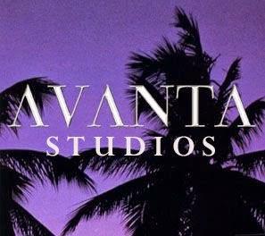 AVANTA STUDIOS