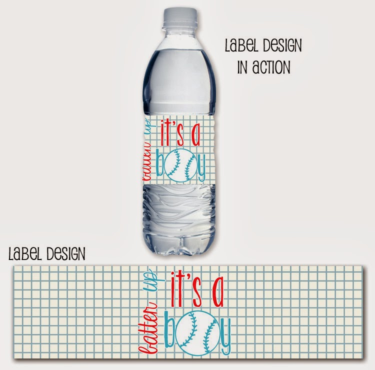 http://www.partyboxdesign.com/item_1373/Baseball-Baby-Water-Bottle-Label.htm