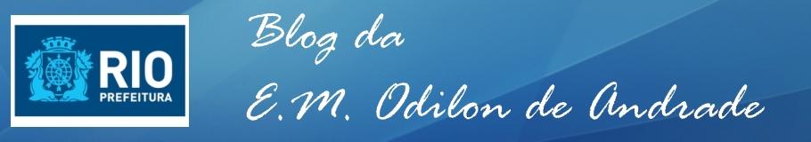 E.M. ODILON DE ANDRADE