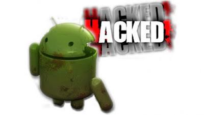 android rischiosi