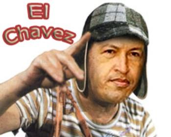 EL GRAN GENERADOR!