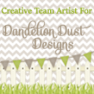 Creative Team Artist