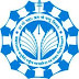 MCU Results 2012 | Makhanlal University Results 2012 for PGDCA | www.mcu.ac.in
